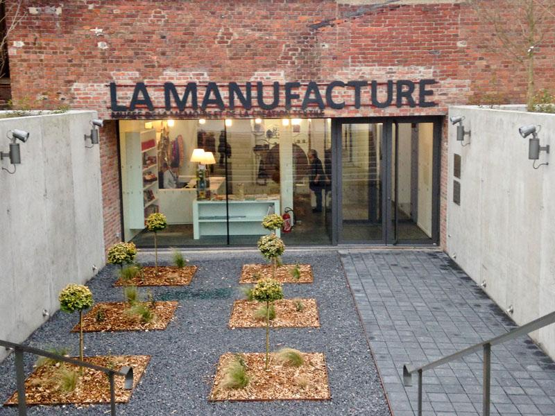 manufacture-des-flandres