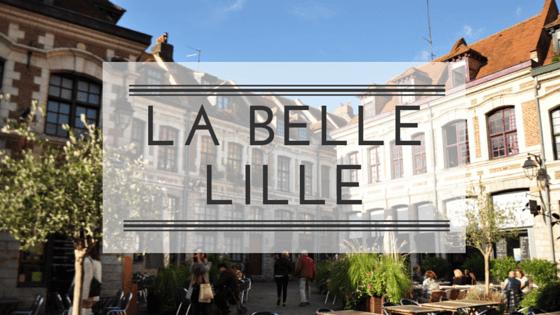 La Belle Lille