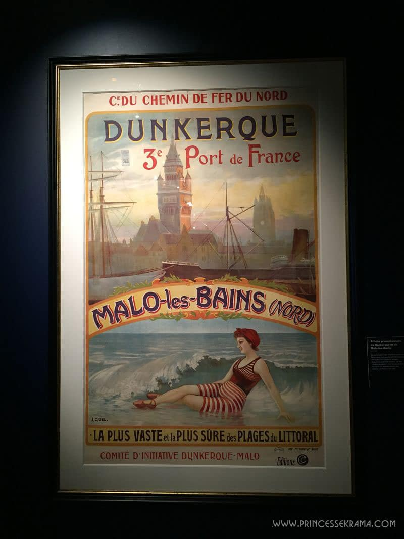 Malo Les Bains Dunkerque
