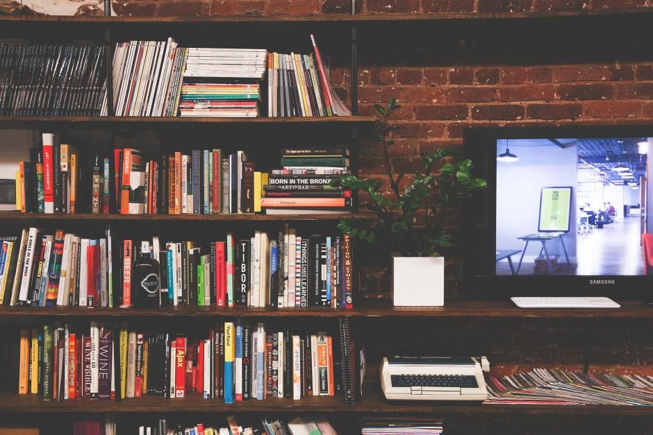 Sujets vie de blogueuse