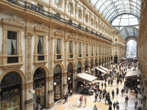 Que faire à Milan en Italie : 20 choses à voir, andiamo !
