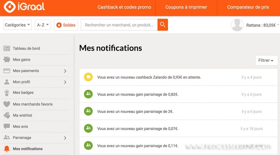 notifications-gains-igraal