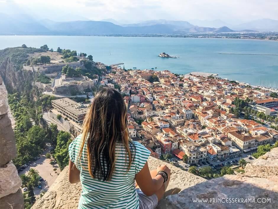 visiter-la-grece-en-une-semaine