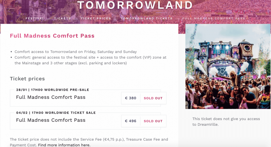 sold-out-tomorrowland-2017