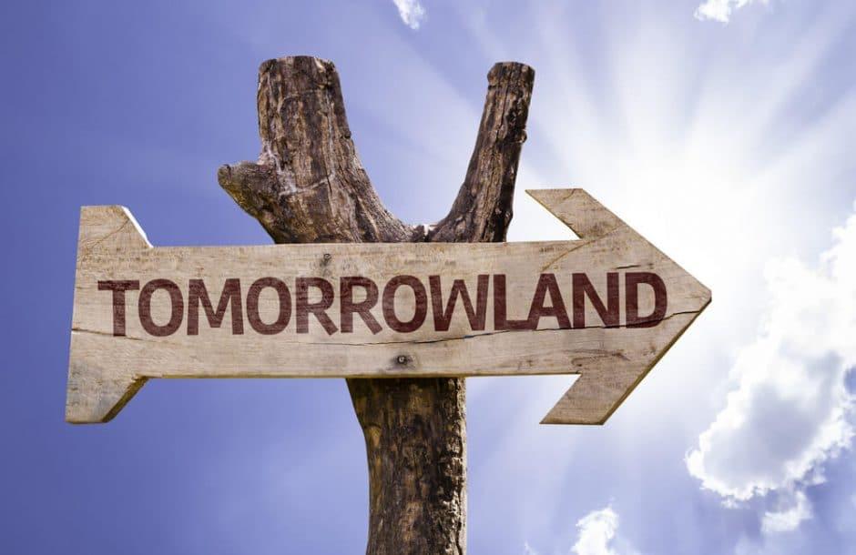 tomorrowland-2017