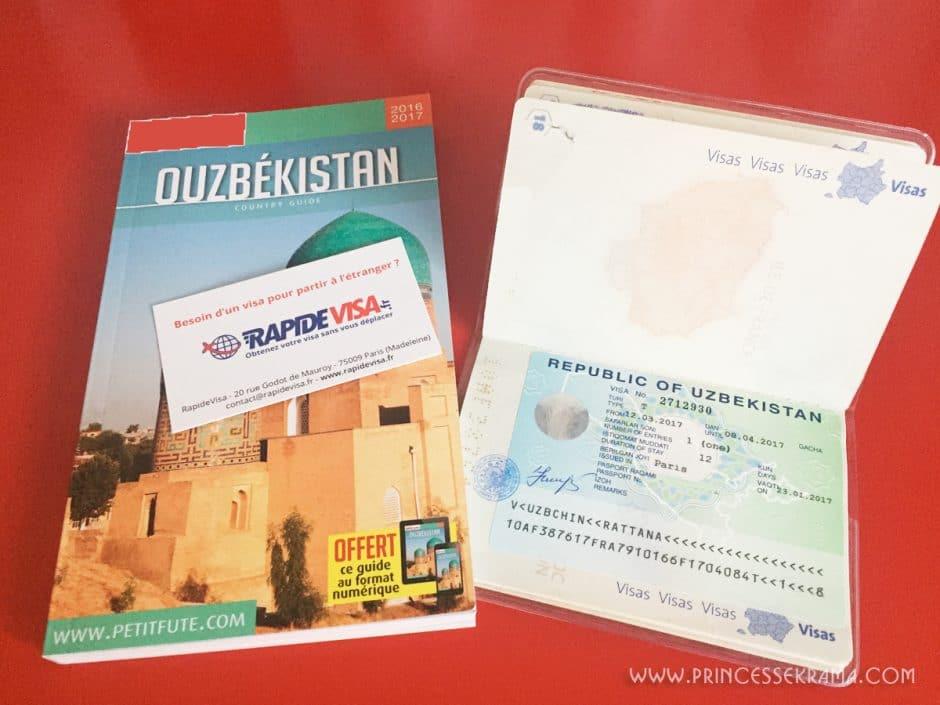 visa-15-jours-rapidevisa-ouzbekistan