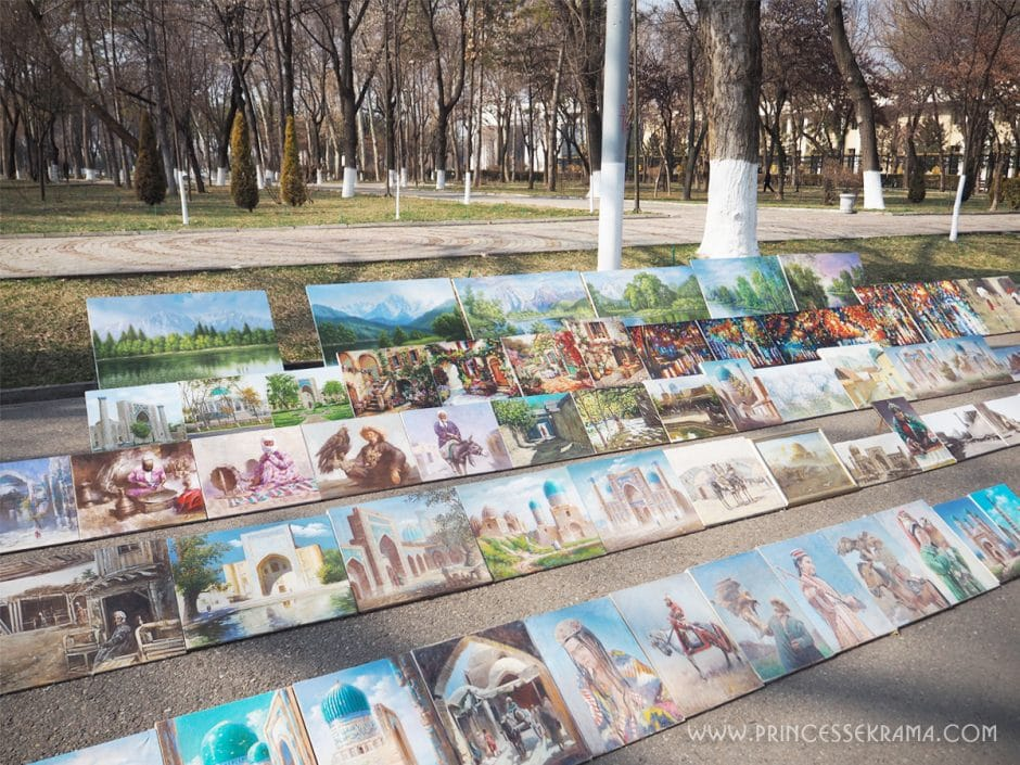 rue-tachkent