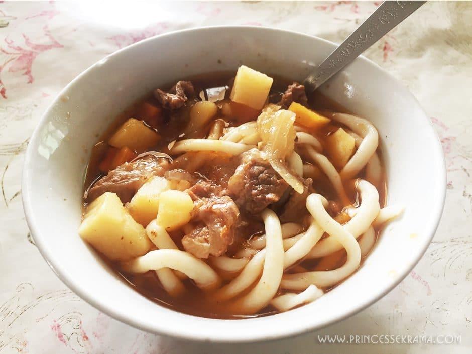 soupe-ouzbek