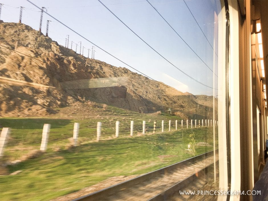 train-samarcande-tachkent