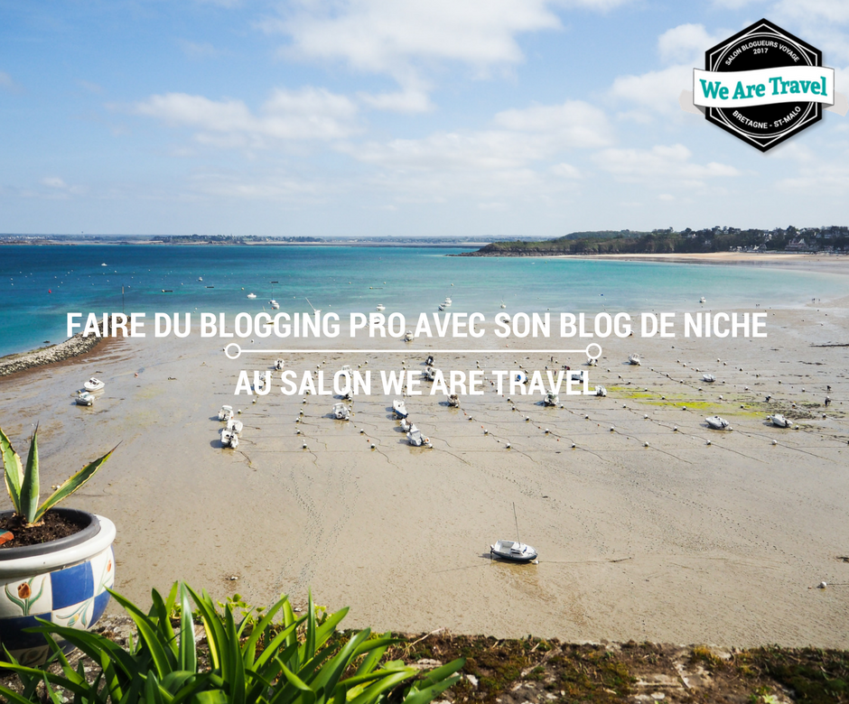 blog-de-niche-we-are-travel