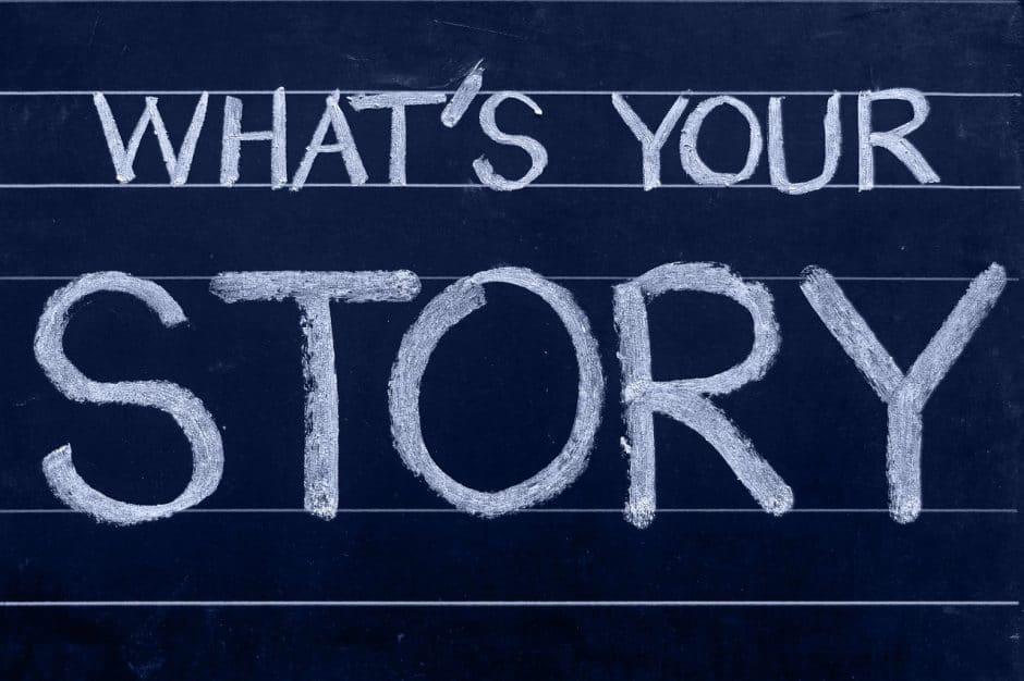 Quelle est ton histoire avec ton blog de niche ?