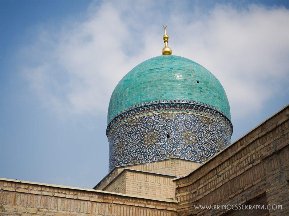 dome-mosquee-khasti-imam