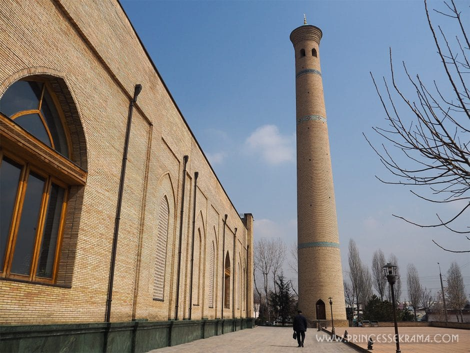 minaret-mosquee-khasti-imam