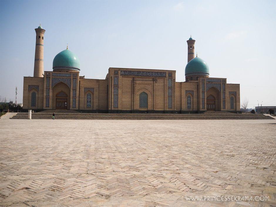 mosquee-khasti-imam