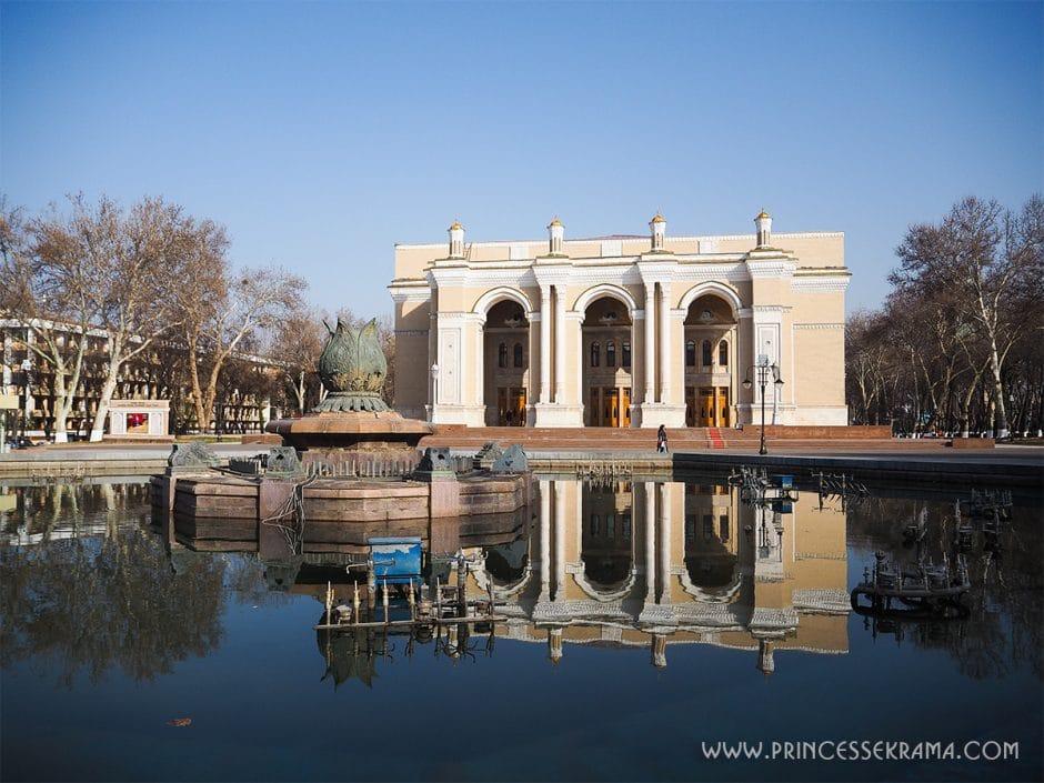 opera-navoi-tachkent
