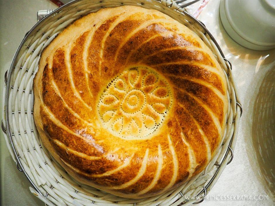 pain-ouzbek