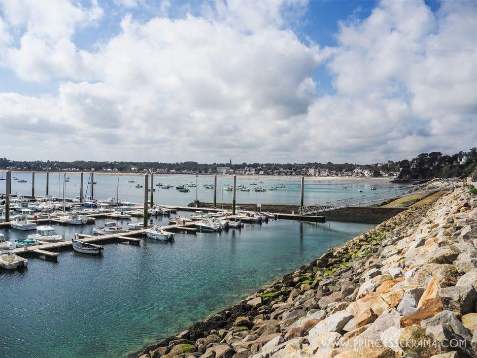 port-saint-cast-le-guildo