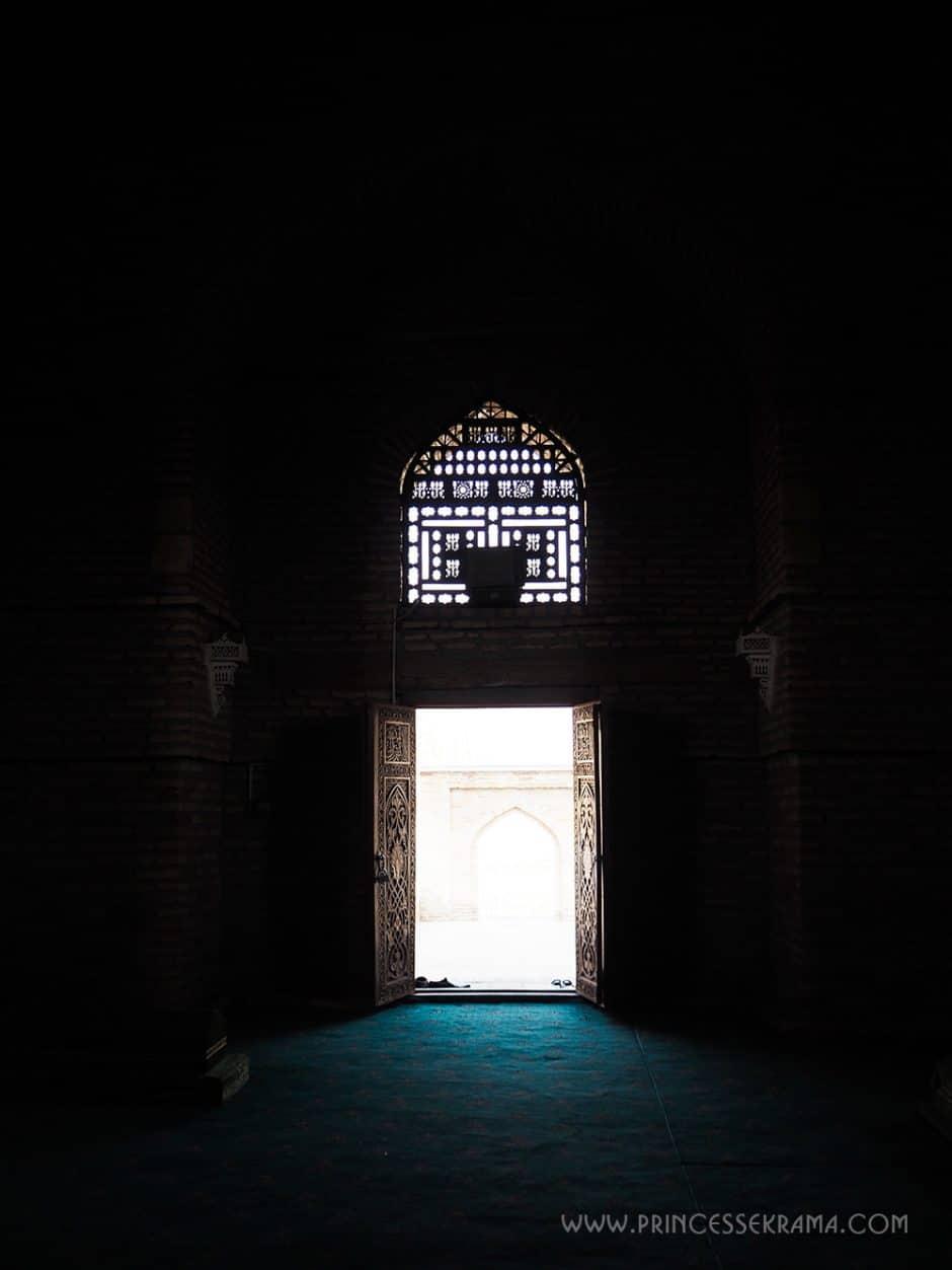 porte-mausolee-kaffali-shashiy