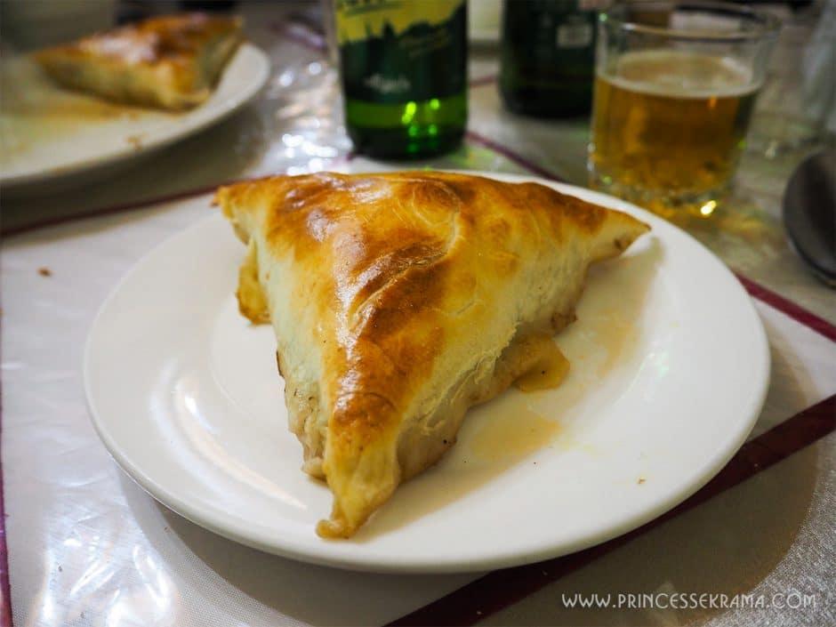 samossa-ouzbek