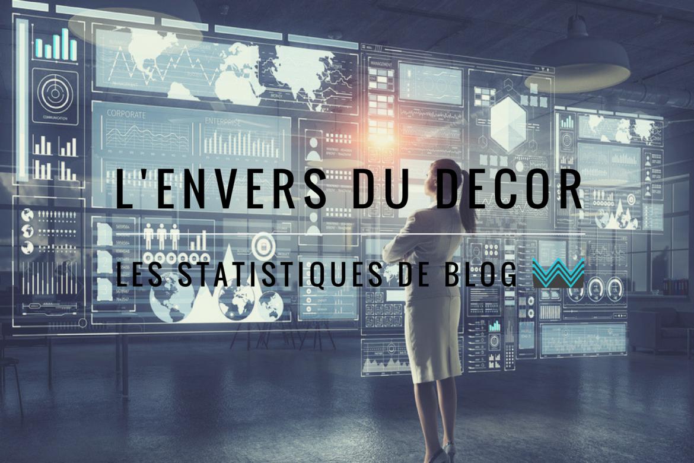 statistiques-d-un-blog