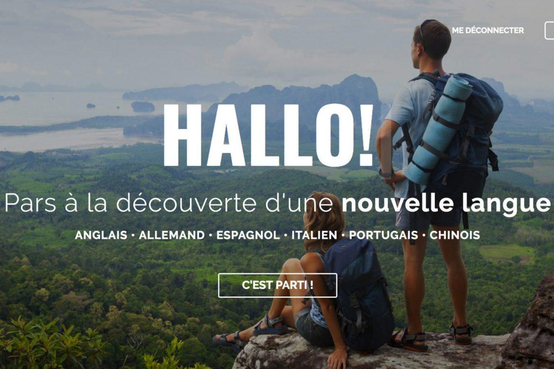 apprendre-l-allemand-en-voyageant-speekoo