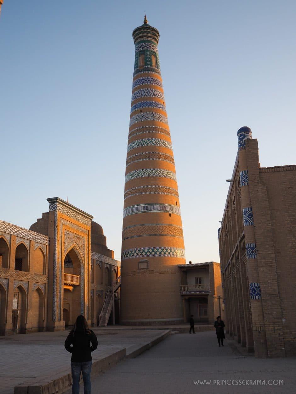 minaret-complexe-islam-khodja