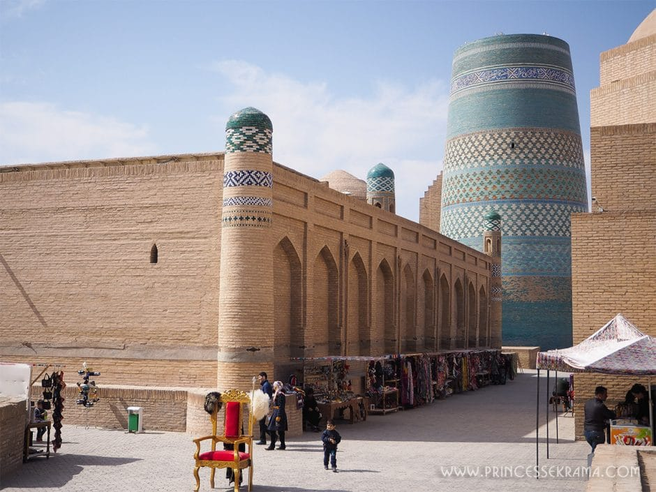 minaret-medersa-mohamed-amin-khan