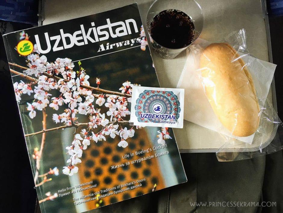 vol-tachkent-ourguentch