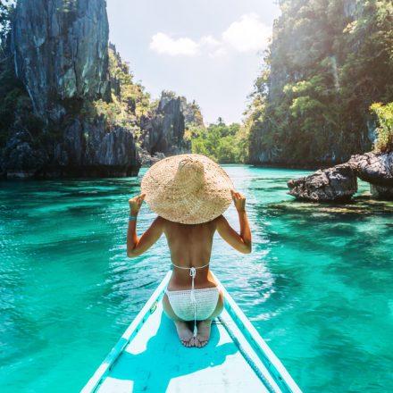 15 façons de financer son voyage pour réaliser ses rêves