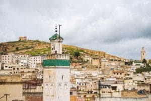 Ma première visite du Maroc: itinéraire de 10 jours pour une première découverte