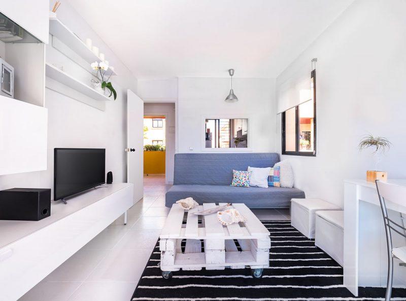 Conseils pour réussir sa location Airbnb