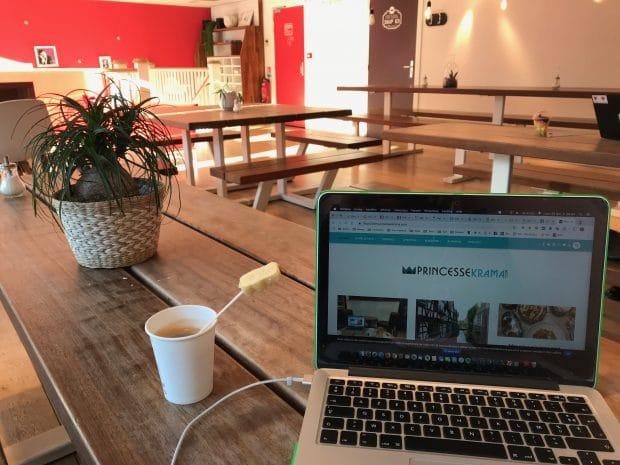 Café Lille