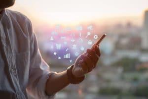 Les applications iOS utiles lorsqu'on visite le Maroc