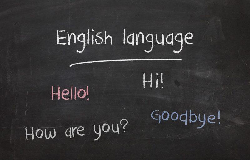 Apprendre parfaitement une langue sans partir à l'étranger c'est possible !