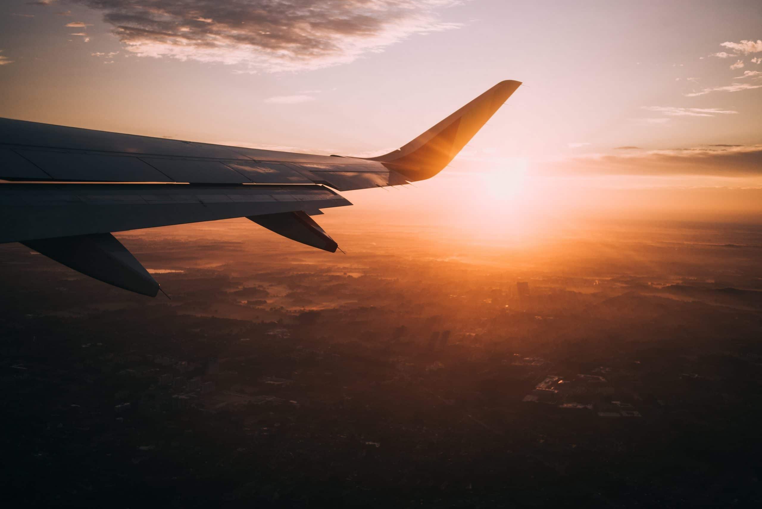 Mes astuces pour acheter son billet d'avion moins cher pour le Vietnam
