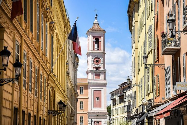 Visiter Nice : 10 choses incontournables à ne pas manquer