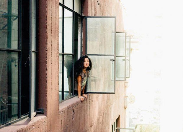 Construire son projet immobilier à Lille quand on est blogueuse voyage