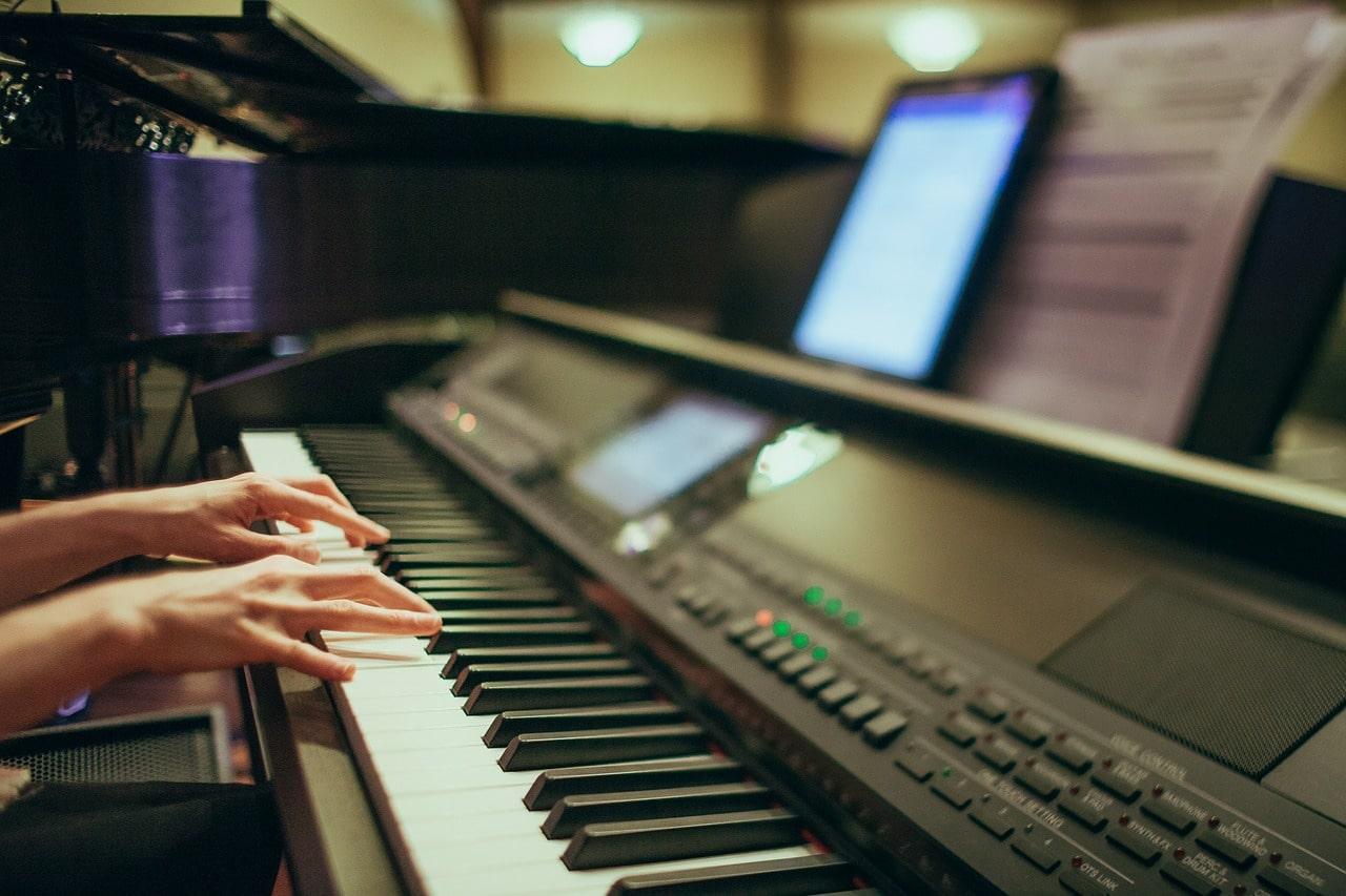 Les 3 meilleurs instruments de musique à apprendre par soi-même